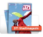 371stadtmagazin