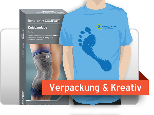 Cartell Verpackung