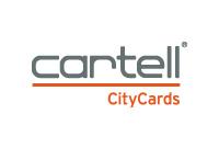 Cartell Vertrieb CityCards