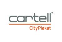 Cartell Vertrieb CityPlakat