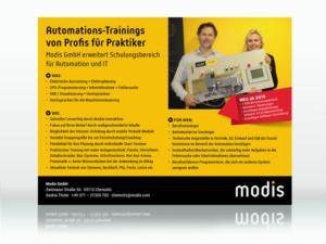 Anz-Modis-IHK-Magazin