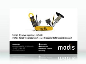 Anz-Modis-Multitool-November-2020