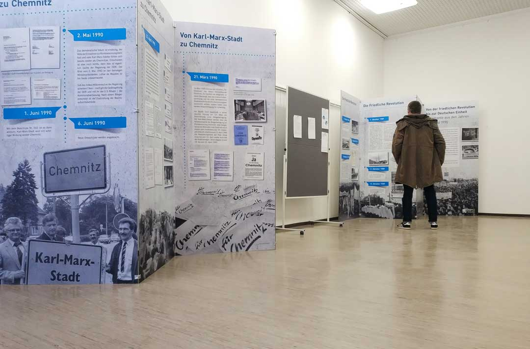 Ausstellung-Rathaus-2